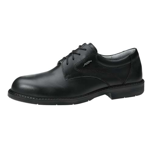 ESD Business Safety Shoe - 33240