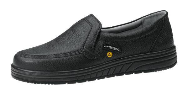 ESD Occupational Shoe 32710