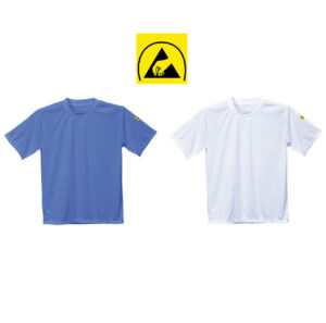 ESD T-Shirts