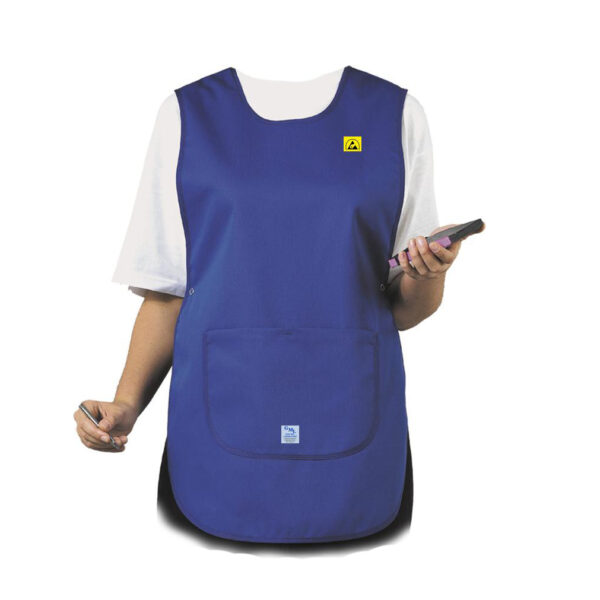 ESD Tabards - Made to Order