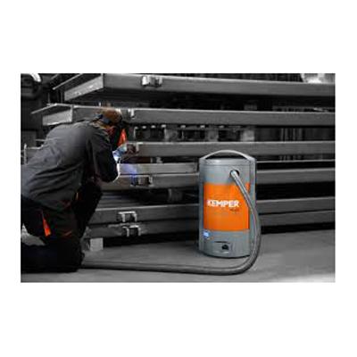 KEMPER MiniFil Welding Extractor