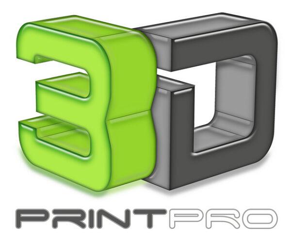 BOFA 3D PrintPRO FOC Manifolds