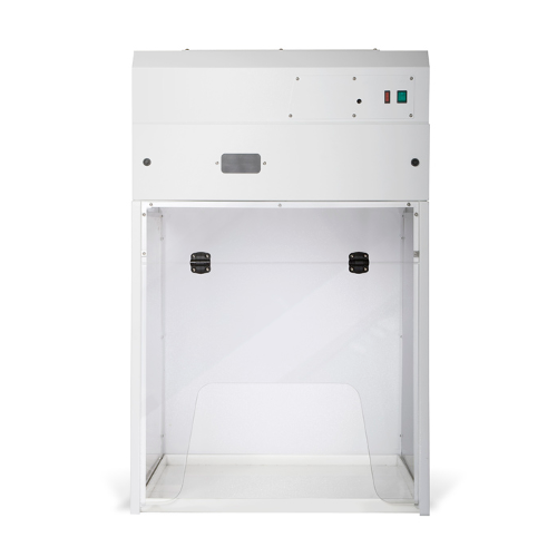 Advanced Ductless Fume Cupboards