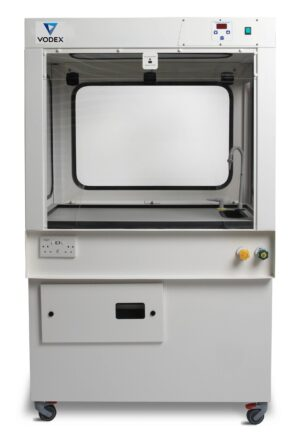 VODEX Educational Fume Cupboard