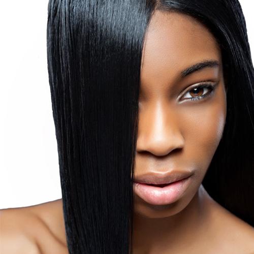 VODEX SalonAIR 1001 Unit (Hair Treatments)