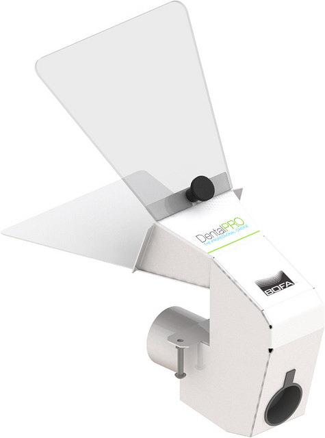 BOFA DentalPRO Desk Accessories