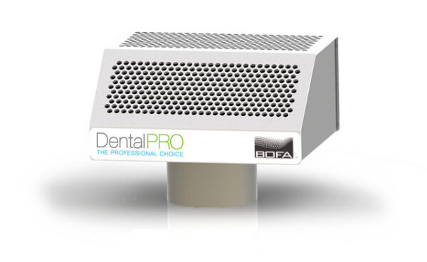 BOFA DentalPRO Xtract 300