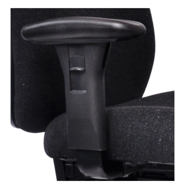 Replacement Adjustable Arm Rests
