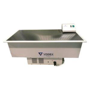 VODEX Insert Down Flow Pod