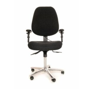 Chairs for Back Sufferers