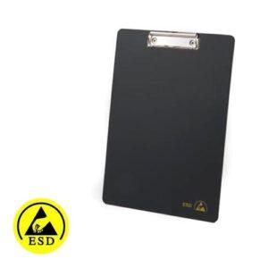 ESD Safe Clip Board