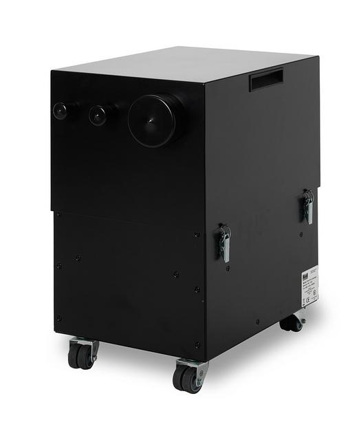 BOFA PrintPRO Universal Extraction Unit