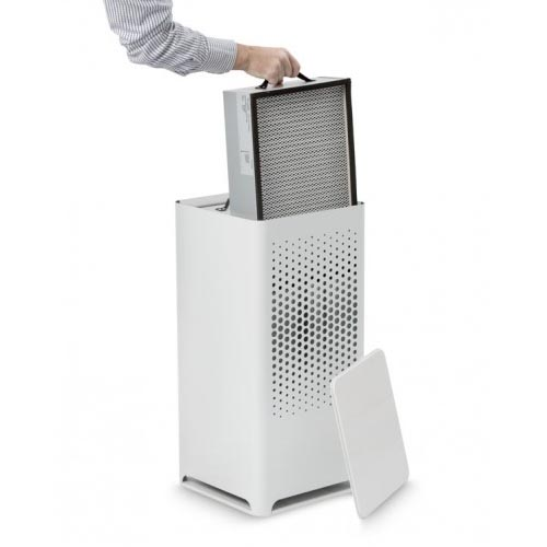 VODEX Indoor SalonAIR Purifier