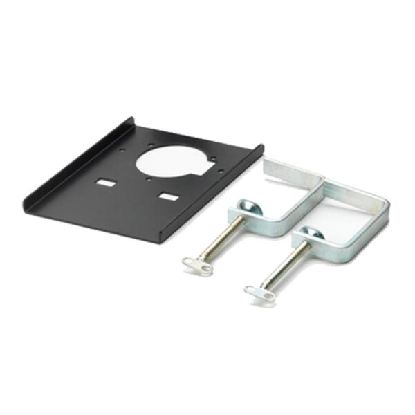 BOFA Replacement 50mm Bracket and G Clamps
