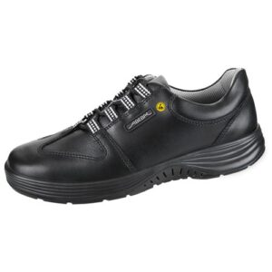 ESD Safety Shoe 31038
