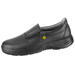 ESD Safety Shoe 31129