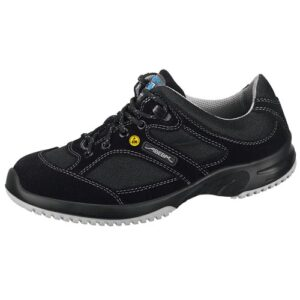 ESD Safety Shoe 31721