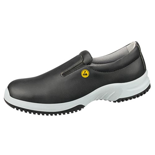 ESD Safety Shoe 31741