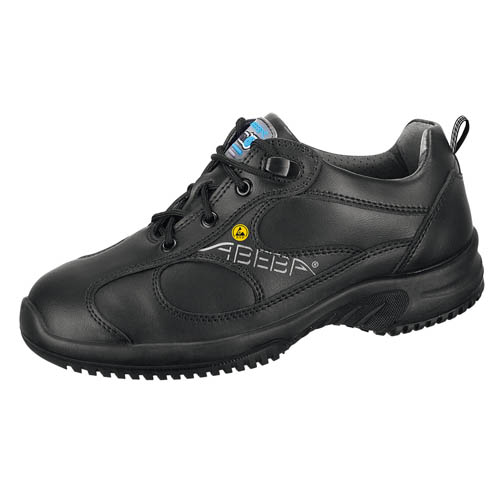 ESD Safety Trainer 31751