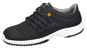 ESD Safety Trainer 31761