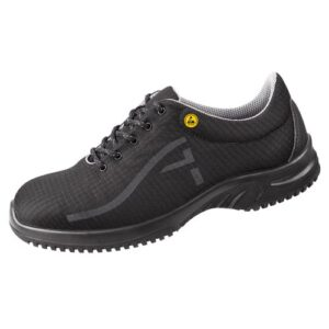 ESD Occupational Shoe 36728