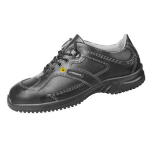 ESD Occupational Shoe 36771