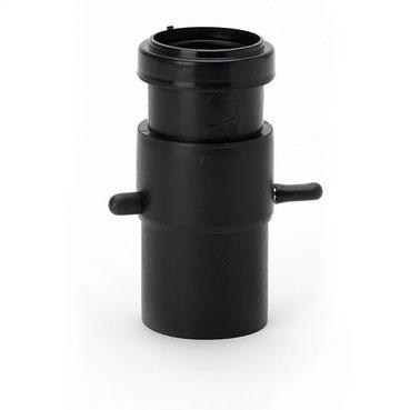 BOFA 50mm Balancing Valve