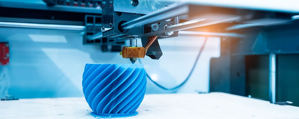 3D Printer Fumes and the Education Sector