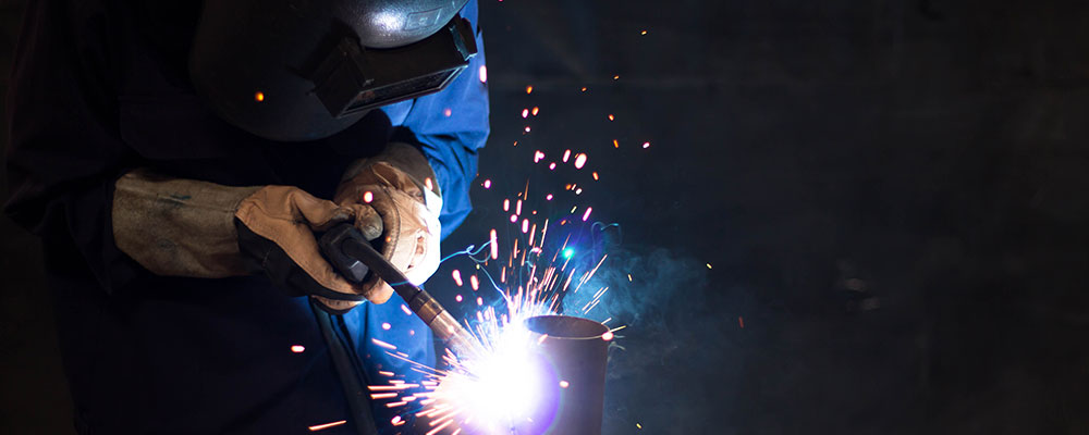 HSE Extends Clampdown on Metalworking Safety Measures