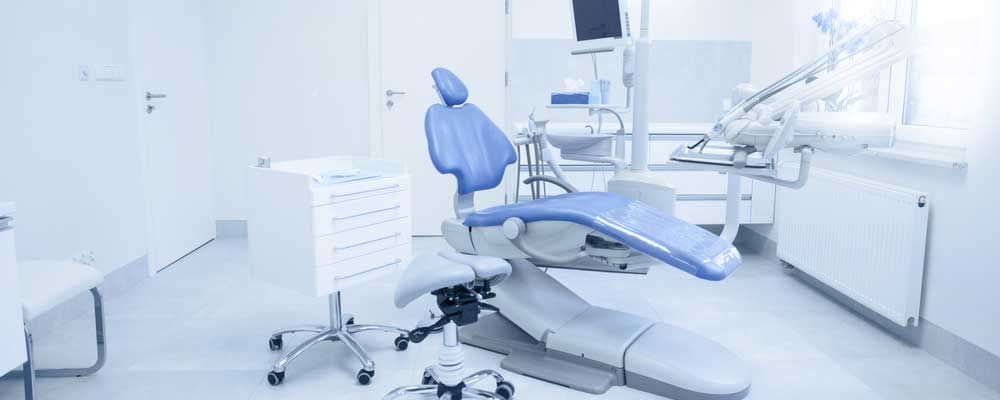 The Benefits of Air Filtration Systems vs Air Purifiers in Dental Clinics