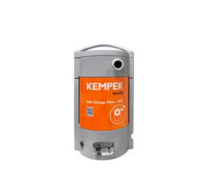 Kemper MiniFil