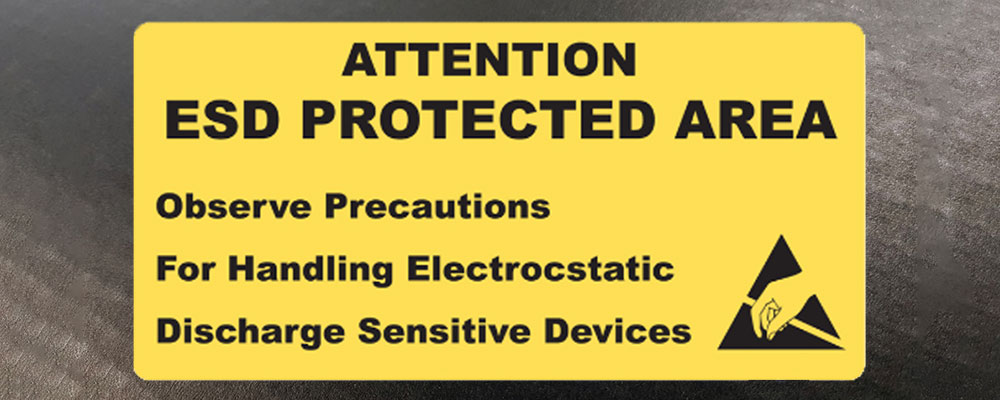 What Are Electrostatic Sensitive Components and Devices?