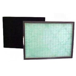 Replacement Filter Kits