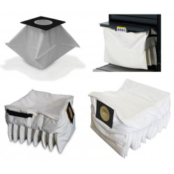 Replacement Pre-Filter Bags
