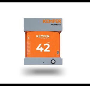KEMPER WallMaster