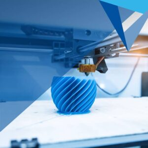 3D Printing Extraction Systems